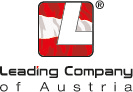 leading company of austria